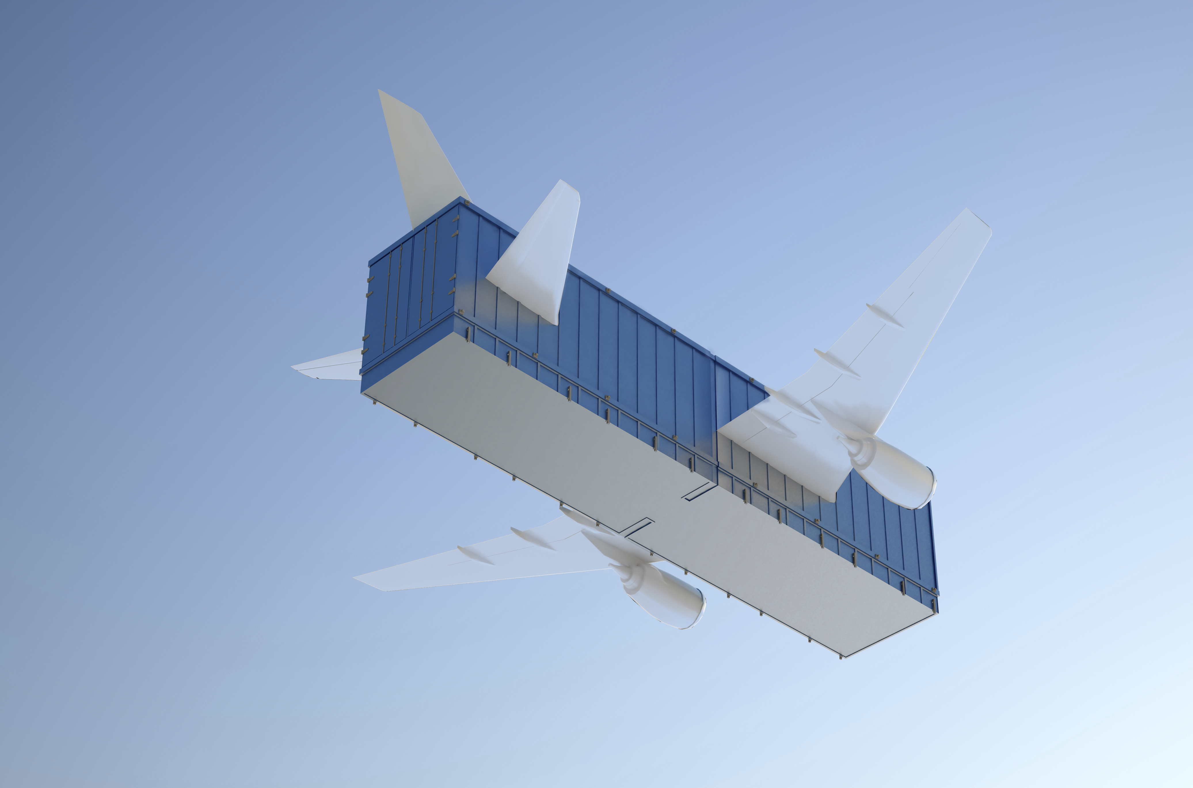 Just Logistics provides valued service in Thailand and overseas.