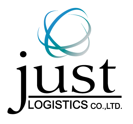Just Logistics Co., Ltd.